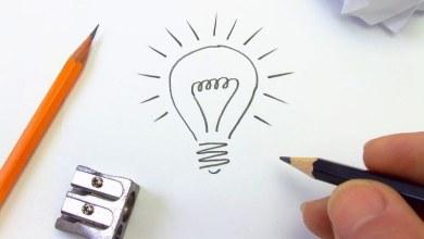 """design thinking - Inovação através da ferramenta """"Design Thinking"""""""