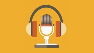 podcast empreendedorismo - PODCAST: Você já ouviu um?