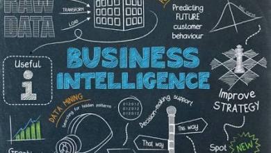 images 9 - Entenda (mesmo) o que é Business Intelligence