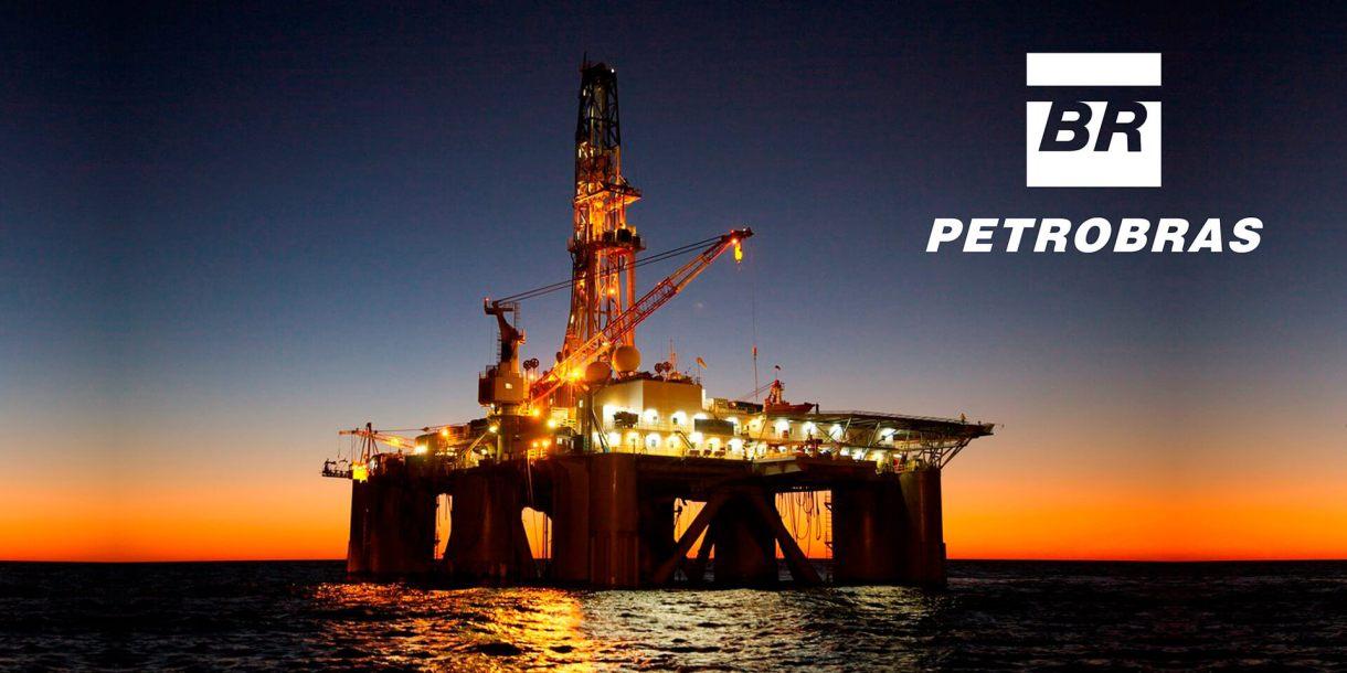 Otimização em Tempo Real Industrial CENPES HD - Concurso Petrobras - Engenheiro(a) de Produção Jr