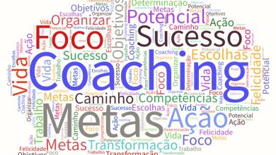 Coaching 2B 25282 2529 - Business Coaching aplicado a Liderança e Gestão de Pessoas