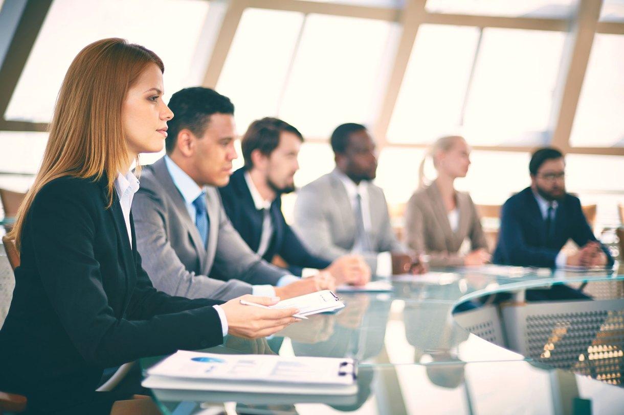 coaching - Business Coaching aplicado a Liderança e Gestão de Pessoas
