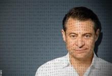 peterdiamandis - 49 previsões para o Futuro por Peter Diamandis