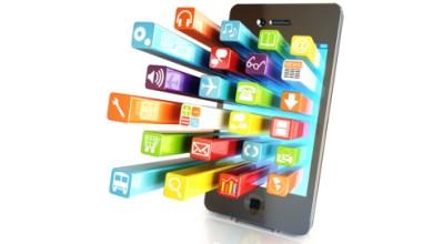 Apps - 5 APPS para te ajudar a ser mais produtivo!