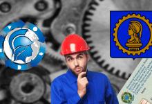 Imagem oficial do post - Por que Engenharia de Produção não é Administração com CREA?