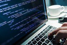primeira imagem - Softwares indispensáveis para Engenheiros de Produção