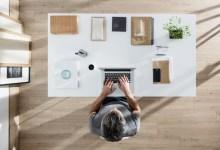 organização - Qual a importância da metodologia 5S nas Empresas