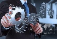 Imagem oficial post - A Engenharia de Produção e suas 10 Áreas de atuação