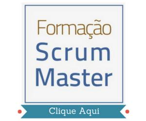 300x250 Scrum Master - Formação Scrum Master