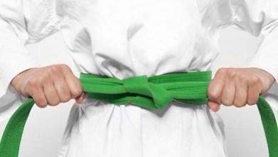 CPE GreenBelt - O Green Belt na formação do Engenheiro de Produção