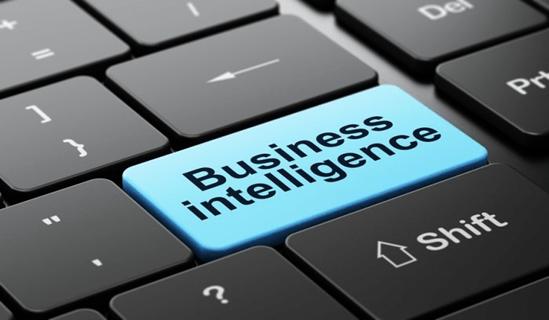 image - O papel da Business Inteligence na Engenharia de Produção
