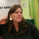 Raquel Bastos