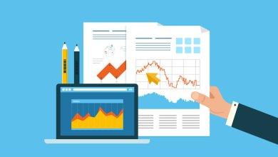 como a tecnologia da apoio a gestao de indicadores financeiros - Gestão por Resultados