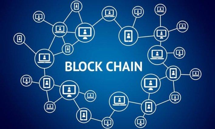what is the blockchain and why is it so important 990x5942263243433619086509 - Como o Blockchain transformará o setor de Logística, Supply Chain e Transporte?