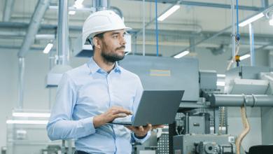 Engenharia de Produção - Quanto ganha um Engenheiro de Produção?