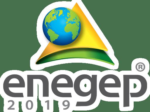 logo enegep2019 - ENEGEP 2019