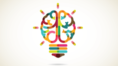 raw 2F4829de3f bb72 43e8 ab45 f073446ee76b 2Fimage00 - Design Thinking como estratégia de inovação