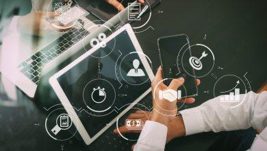 produtividade IA - Mais tecnologia resulta mais crescimento e mais produtividade?