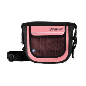 Feelfree-Pink-Jazz-Hip-Bag-ePromo