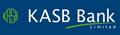 KASB Bank