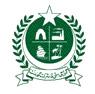 Karachi Other Housing Schemes Maps