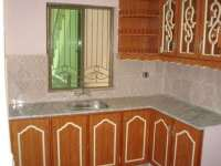 Johar Town Lahore House for Sale