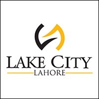 Lake City Lahore