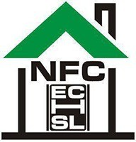 NFC Lahore