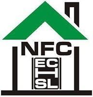 NFC Lahore