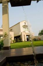 Bahria Town Oasis Lahore