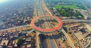 Bikers Rind Chungi Amer Sidhu Lahore-1
