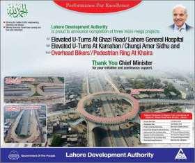 Bikers Rind Chungi Amer Sidhu Lahore-2