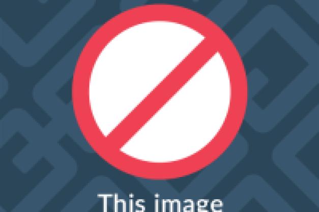 Jamia Mosque Bahria Town Lahore