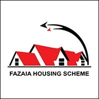 Fazaia Housing Scheme
