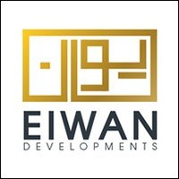 Eiwan Developments