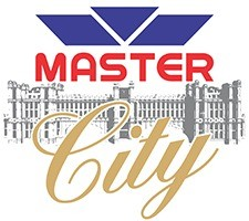 Master City