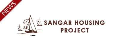 Sangar Gwadar News