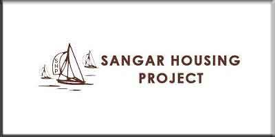 Sangar Housing Project Gwadar