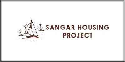 Sangar Housing Project Gwadar