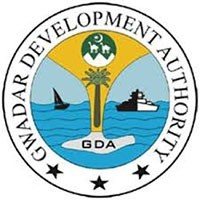 GDA Gwadar