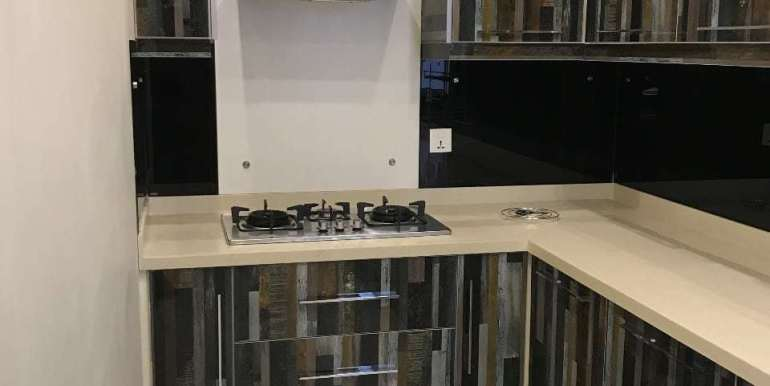 1 Kanal Home for sale in Sector F Phase 6 Lahore # 13 (12)