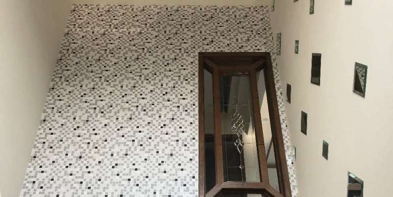 1 Kanal Home for sale in Sector F Phase 6 Lahore # 13 (29)