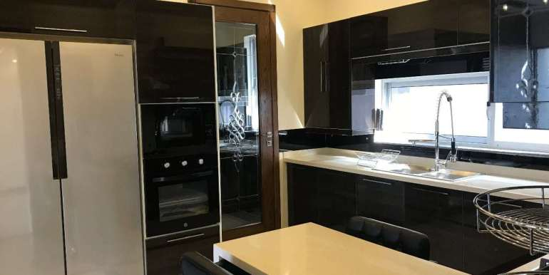1 Kanal Home for sale in Sector F Phase 6 Lahore # 13 (5)