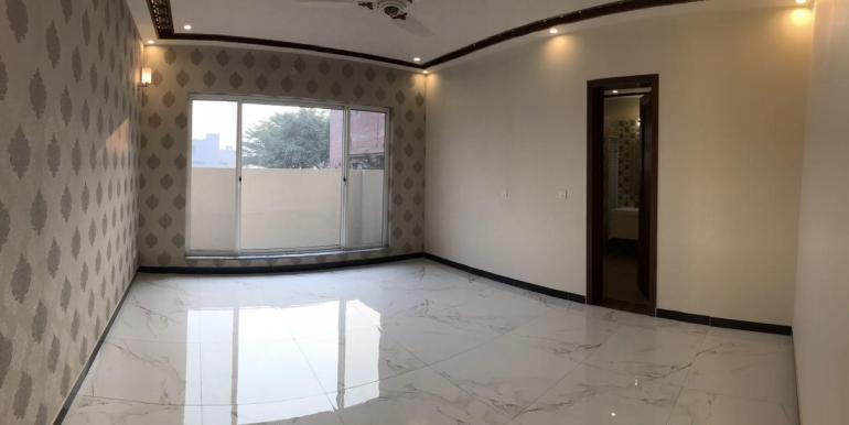 1 Kanal Home For Sale In Sector K Phase 6 DHA Lahore # 17 (5)