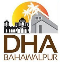 DHA Bahawalpur