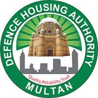 DHA Multan