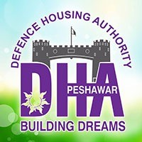 DHA Peshawar