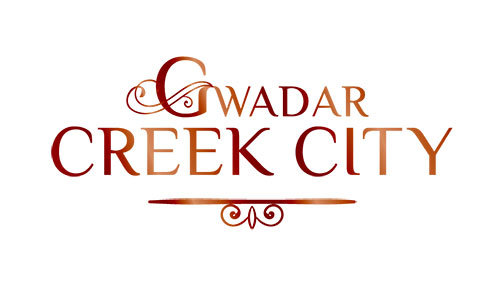 Creeck City Gwadar
