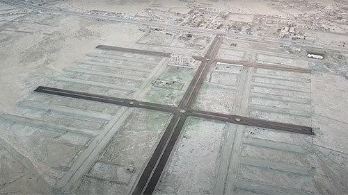 Finance Trade and Business Avenue Gwadar