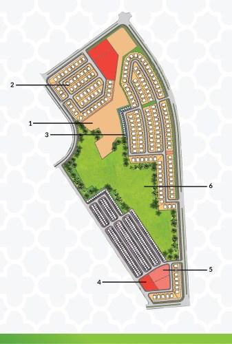 Capital Smart City Cultural District